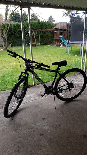 """Brand new Mongoose """"29x2.10"""" for Sale in Portland, OR"""