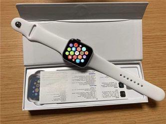 Apple watch series 5 for Sale in Winston-Salem,  NC