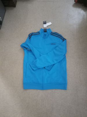 Adidas track jacket size medium 35$ for Sale in Richmond, CA