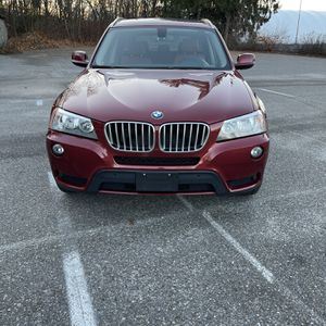 2013 BMW X3 for Sale in Cheshire, CT