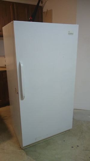 Supreme Commercial Heavy Duty freezer for Sale in New Windsor, MD