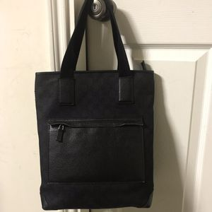 Gucci deep hobo shoulder bag for Sale in Pearland, TX
