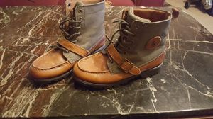 Polo Boots for Sale in Portsmouth, VA