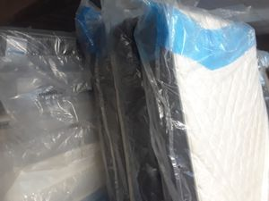 Pre - Spring Mattress Sale for Sale in Chapin, SC