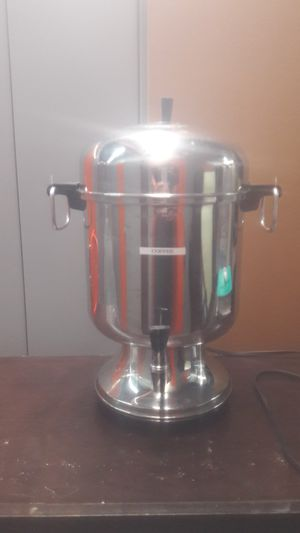 Coffee maker for Sale in South Gate, CA
