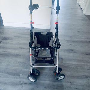 Car seat stroller for Sale in Denver, CO
