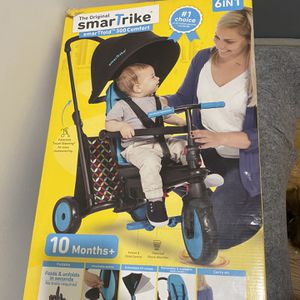SmarTrike for Sale in New York, NY
