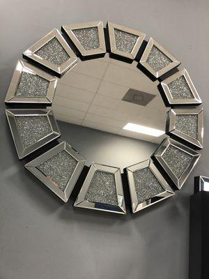 New Mirror for Sale in Missouri City, TX