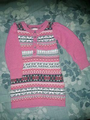 Sweater dress for Sale in Walnutport, PA