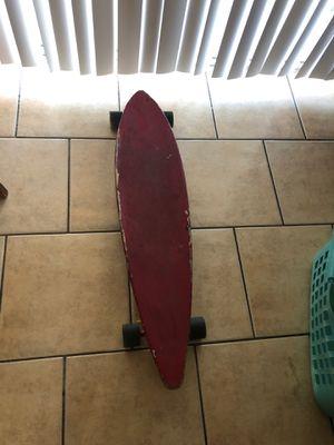 Longboard for Sale in Yucaipa, CA