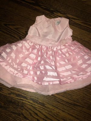 Baby dress - 9 months for Sale in Riverside, IL