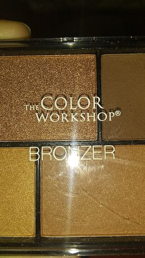 Color makeup mini pack for Sale in Rockville, MD
