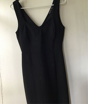 Size 8 dress for women for Sale in Silver Spring, MD