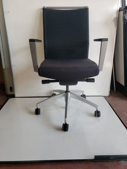 "New Arrivals! Sit On It ""Sona"" Office Chair now Available for Sale in Portland,  OR"