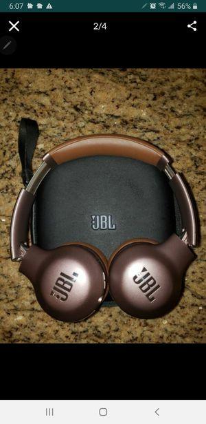 "JBL Everest ""310 Wireless Headphones for Sale in Atlanta, GA"