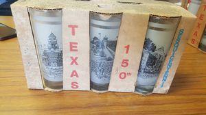 Collective glasses for Sale in Dallas, TX