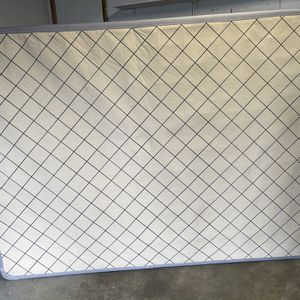 Queen Box Spring for Sale in Vancouver, WA