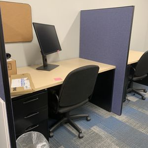 Multiples Office Furniture On Sale ! for Sale in Boca Raton, FL