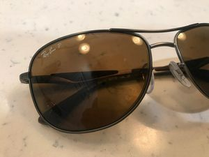 Ray Ban Sunglasses Polarized for Sale in Anaheim, CA