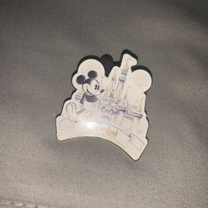 Disney Trading Pins Lot for Sale in Carson, CA