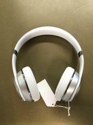 Beats A1796 Solo 3 for Sale in Everett, WA