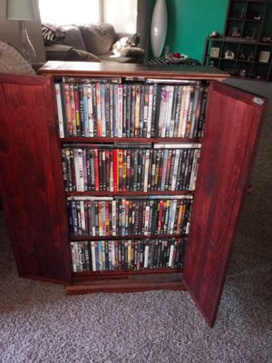 Movies for Sale in Indianapolis, IN