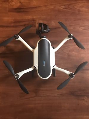 GoPro Karma Drone for Sale in San Mateo, CA