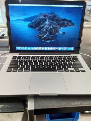 Macbook Pro for Sale in Apopka, FL
