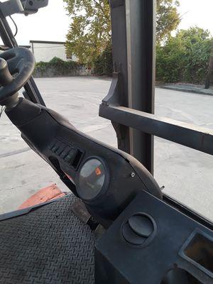 Forklift for Sale in Arlington, TX