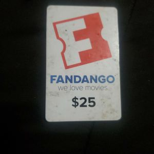 FANDANGO for Sale in San Leandro, CA