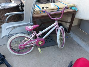 Bike for Sale in undefined