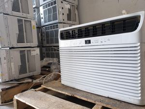 ON SALE! Warranty Available AIR CONDITIONER AC UNIT #1046 for Sale in Riviera Beach, FL