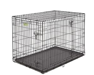 """42"""" wired dog crate for Sale in Woodbridge, VA"""