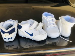 Nike for Sale in Beaumont, CA