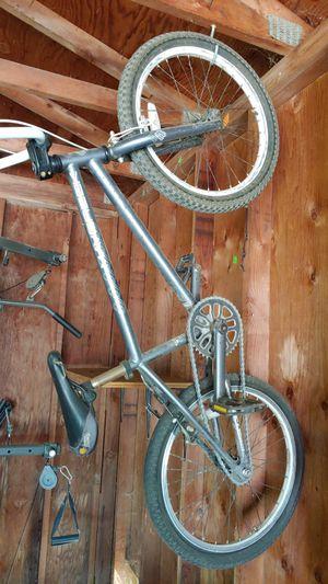 SIERRA BICYCLE WERKS for Sale in Selma, CA