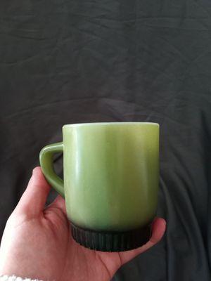 Vintage Fireking Mug for Sale in Providence, RI
