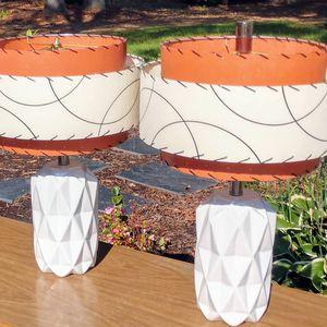 Retro Atomic Lamps for Sale in Midlothian, VA