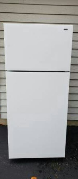 Stove Gas Hot water heater electric gas furnace washer dryer refrigerator fridge for Sale in Chicago, IL