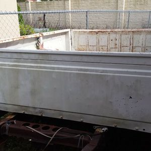 Trailer, New Tires And Lights for Sale in Kissimmee, FL