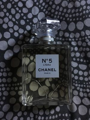 Chanel perfume women's for Sale in Monterey Park, CA