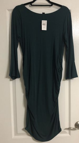 Maternity dress for Sale in Freehold, NJ