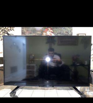 Flatscreen TV for Sale in Ontario, CA