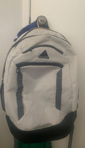 Adidas backpack for Sale in San Diego, CA