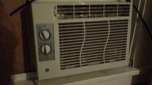 Ac unit air conditioner unit for Sale in Martinez, CA