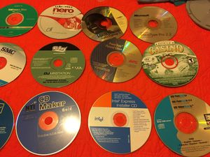 Programas program for Sale in Bell, CA