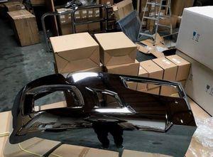 ✔✔✔🆕️🆕️🆕️ KENWORTH T660 CORNER BUMPER CHROME RIGHT ➡️ PASSENGER SIDE 🆕️🆕️🆕️✔✔✔ for Sale in Riverside, CA