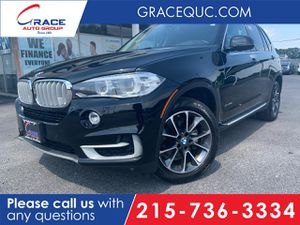 2014 BMW X5 for Sale in Morrisville, PA