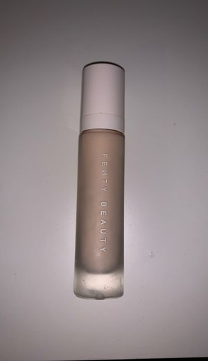 Fenty Beauty foundation pro filt'r for Sale in Phoenix, AZ
