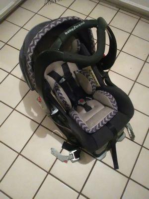LOT - BABY/TODDLER ITEMS for Sale in Conroe, TX