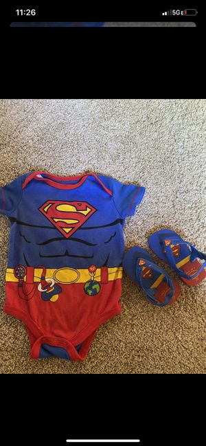 Baby set for Sale in Livermore, CA